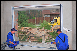 Central Garage Door Repair Service Lebanon, TN 615-537-1330